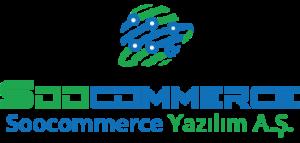 soocommerce e ihracat yazılımı