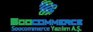 soocommerce yazılım