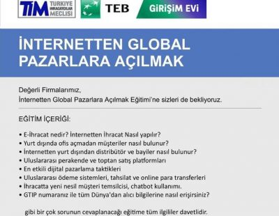 e-ihracat-seminer-egitim