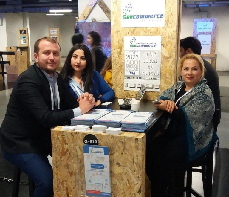 soocommerce-inovasyon-haftasi