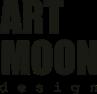 art-moon
