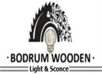 bodrum-wooden-referanslar