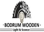 bodrum-wooden-referanslar