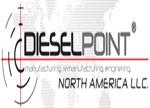 diesel-point