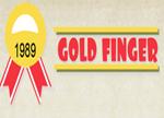 gold-finger