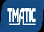 tmatic-logo 150x108
